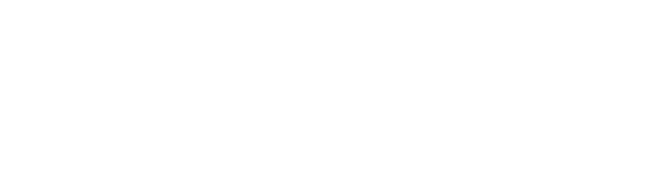 Broadway Home Care